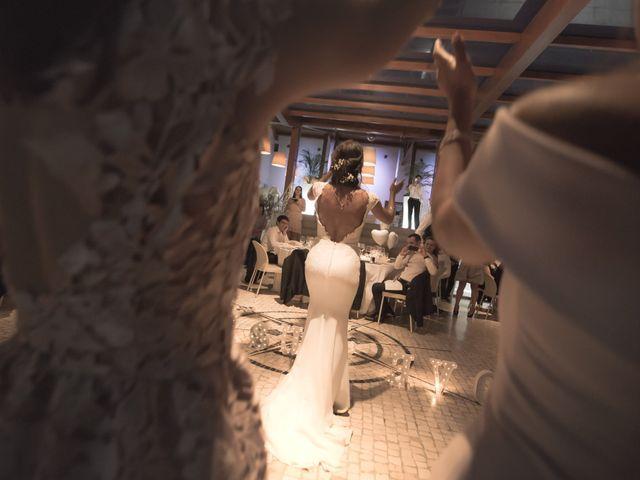 O casamento de Miguel e Joana em Maia, Maia 68