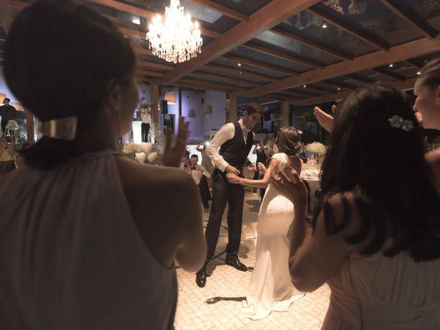 O casamento de Miguel e Joana em Maia, Maia 69
