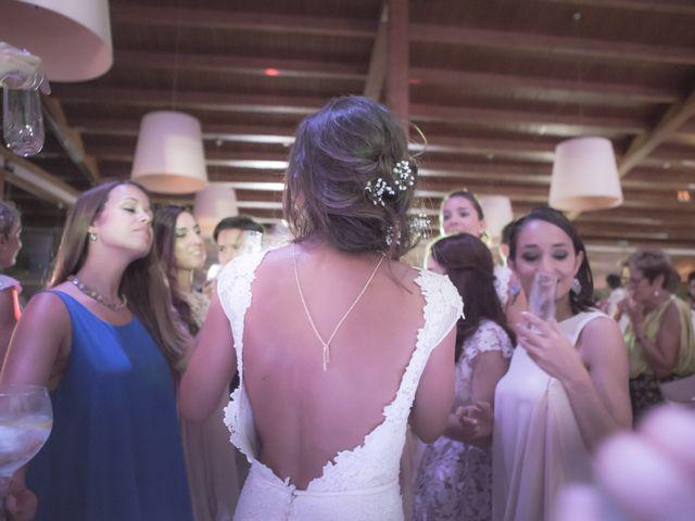 O casamento de Miguel e Joana em Maia, Maia 76