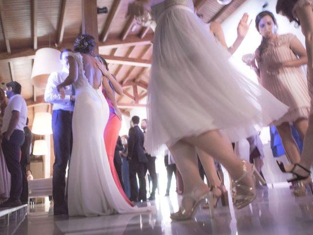 O casamento de Miguel e Joana em Maia, Maia 77