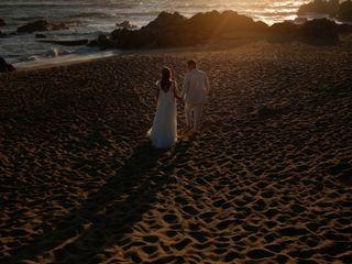 O casamento de Liliana e Ângelo  3