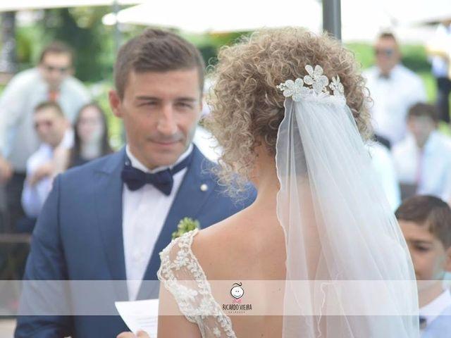 O casamento de Tiago e Carla em Guimarães, Guimarães 10