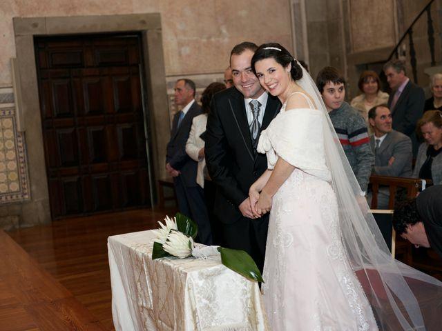 O casamento de Rui e Jéssica em Viana do Castelo, Viana do Castelo (Concelho) 14