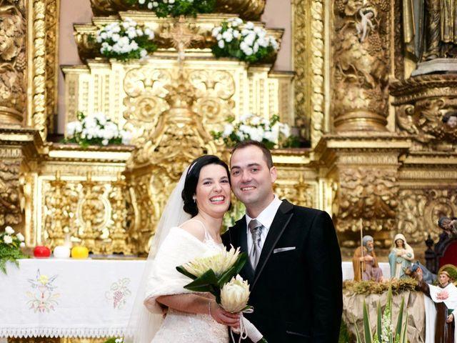 O casamento de Rui e Jéssica em Viana do Castelo, Viana do Castelo (Concelho) 15