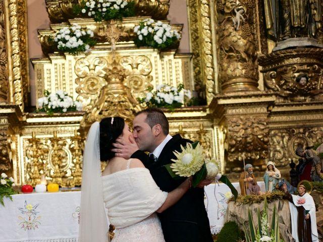 O casamento de Rui e Jéssica em Viana do Castelo, Viana do Castelo (Concelho) 16