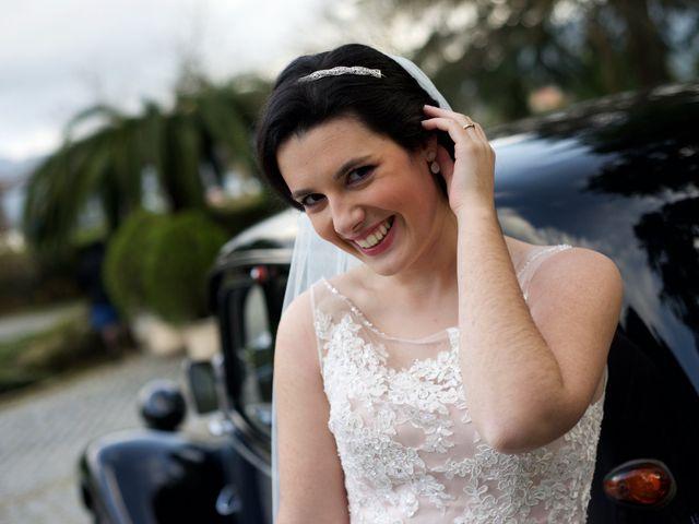 O casamento de Rui e Jéssica em Viana do Castelo, Viana do Castelo (Concelho) 27