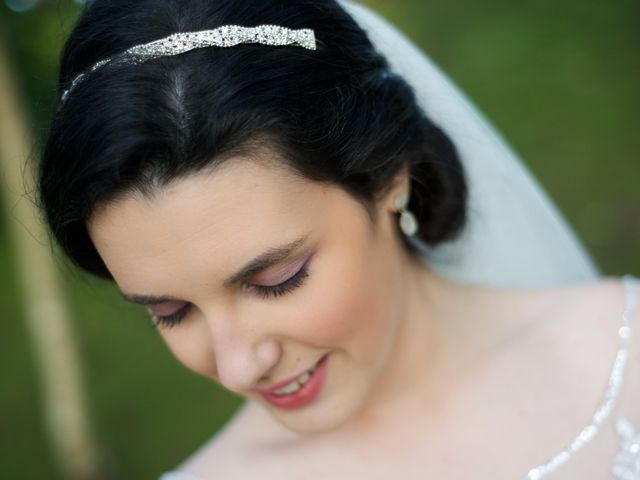 O casamento de Rui e Jéssica em Viana do Castelo, Viana do Castelo (Concelho) 32