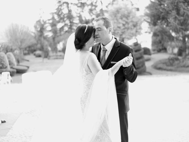 O casamento de Rui e Jéssica em Viana do Castelo, Viana do Castelo (Concelho) 39