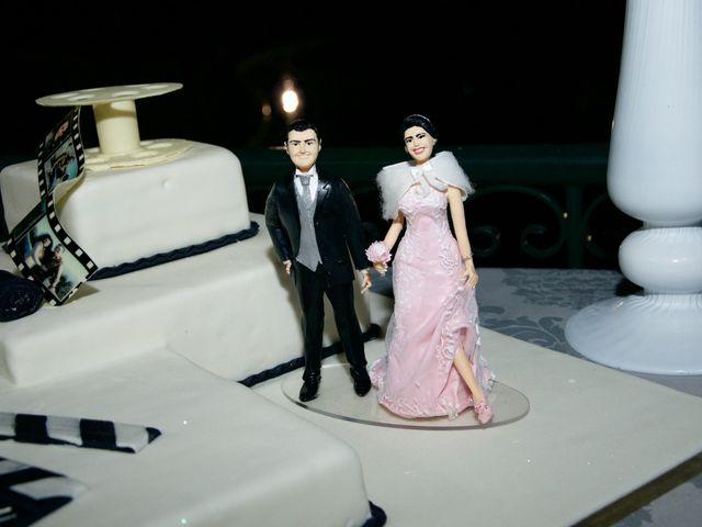 O casamento de Rui e Jéssica em Viana do Castelo, Viana do Castelo (Concelho) 46