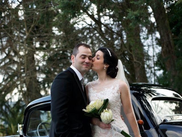 O casamento de Rui e Jéssica em Viana do Castelo, Viana do Castelo (Concelho) 29