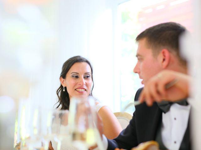 O casamento de Rafael e Georgina em Vista Alegre, Ílhavo 13