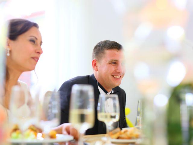 O casamento de Rafael e Georgina em Vista Alegre, Ílhavo 14
