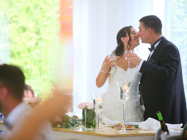 O casamento de Rafael e Georgina em Vista Alegre, Ílhavo 16