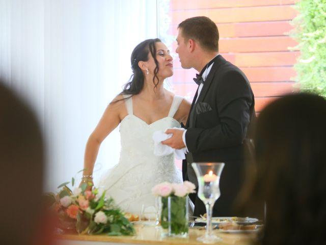 O casamento de Rafael e Georgina em Vista Alegre, Ílhavo 17