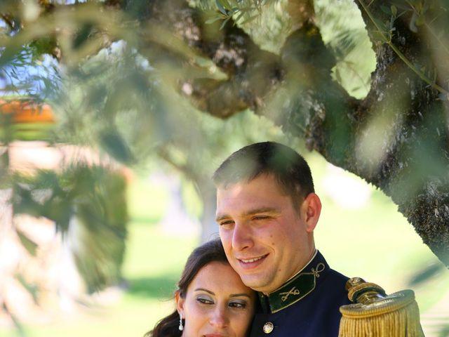 O casamento de Rafael e Georgina em Vista Alegre, Ílhavo 22