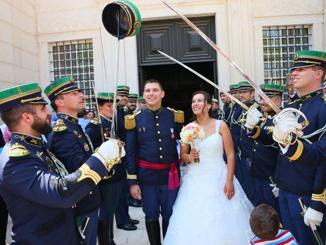O casamento de Rafael e Georgina em Vista Alegre, Ílhavo 25