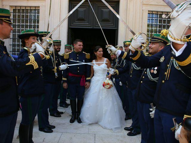 O casamento de Rafael e Georgina em Vista Alegre, Ílhavo 26