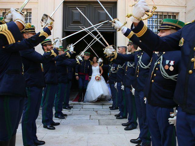 O casamento de Rafael e Georgina em Vista Alegre, Ílhavo 27