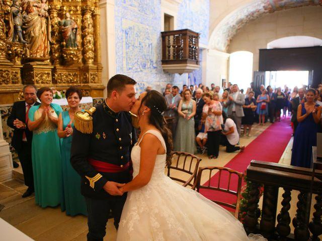 O casamento de Rafael e Georgina em Vista Alegre, Ílhavo 28