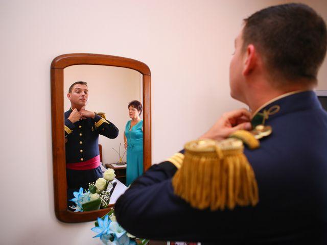 O casamento de Rafael e Georgina em Vista Alegre, Ílhavo 38