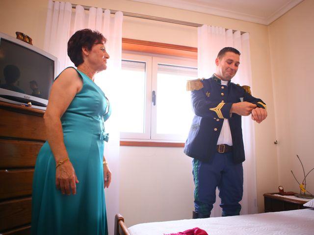 O casamento de Rafael e Georgina em Vista Alegre, Ílhavo 39