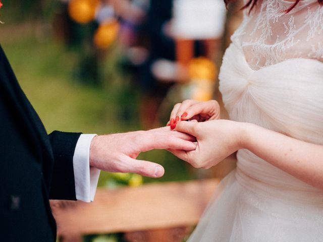 O casamento de Stu e Mariana em Penafiel, Penafiel 6