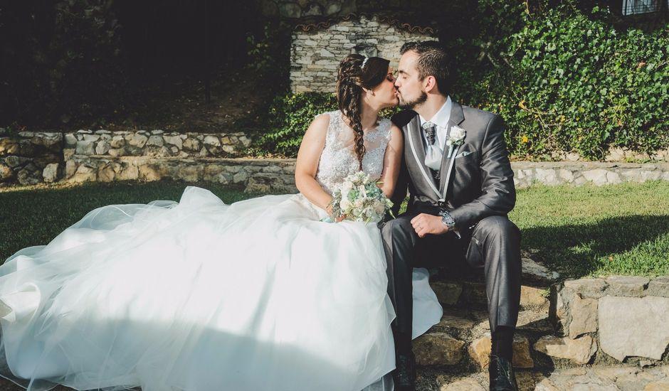 O casamento de Rodrigo e Tânia em Mafra, Mafra
