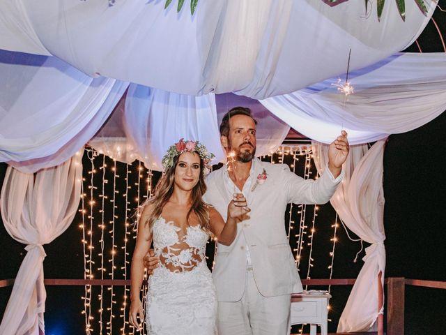 O casamento de Catarina  e David  em Azurara, Vila do Conde 6