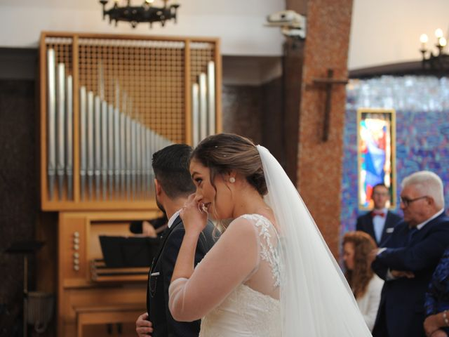 O casamento de Pedro e Diana em Gondomar, Gondomar 16