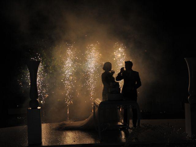 O casamento de Pedro e Diana em Gondomar, Gondomar 20