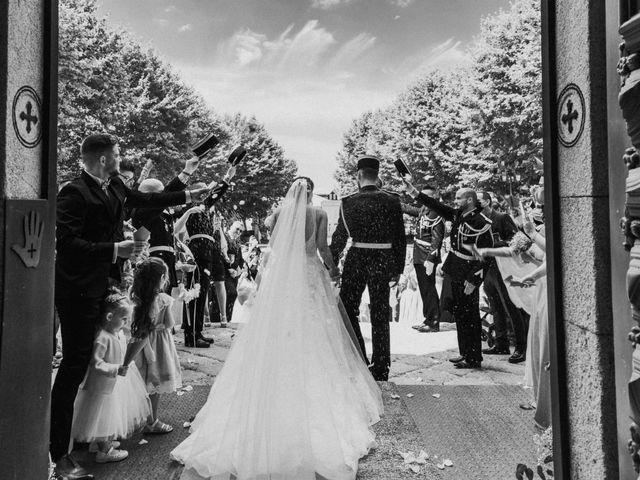 O casamento de Audrick e Sofia em Porto, Porto (Concelho) 6