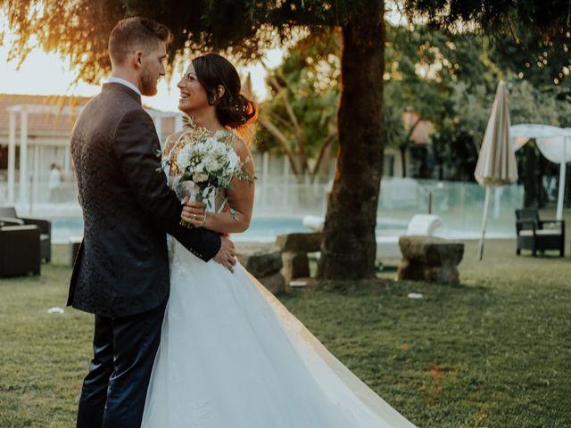 O casamento de Audrick e Sofia em Porto, Porto (Concelho) 2