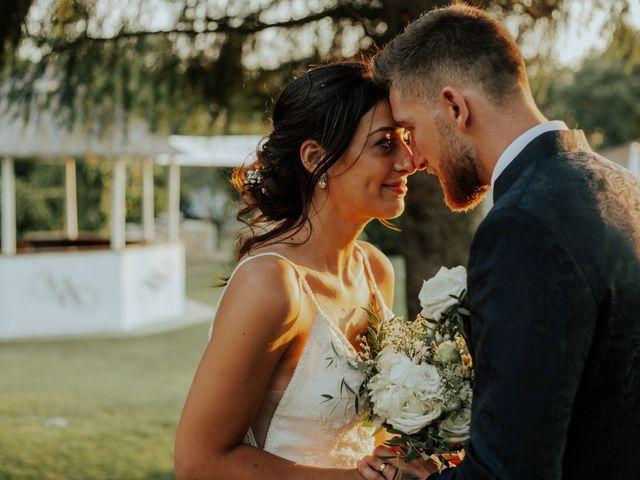 O casamento de Audrick e Sofia em Porto, Porto (Concelho) 10