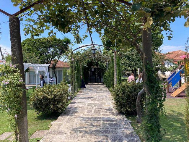 O casamento de Audrick e Sofia em Porto, Porto (Concelho) 13
