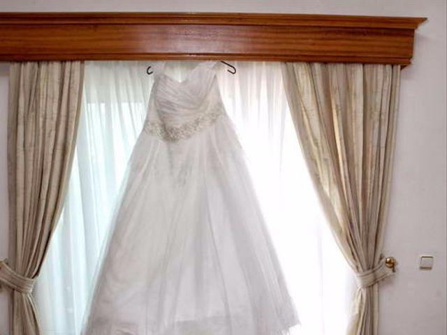 O casamento de Bruno e Sylvie em Matosinhos, Matosinhos 9