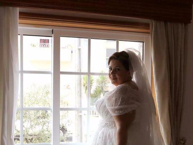 O casamento de Bruno e Sylvie em Matosinhos, Matosinhos 11
