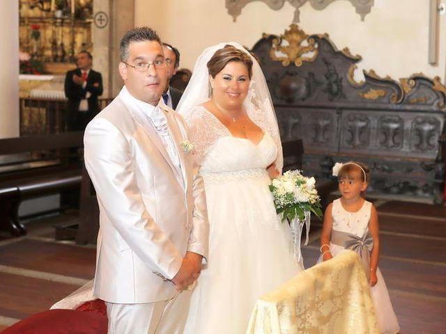 O casamento de Bruno e Sylvie em Matosinhos, Matosinhos 13