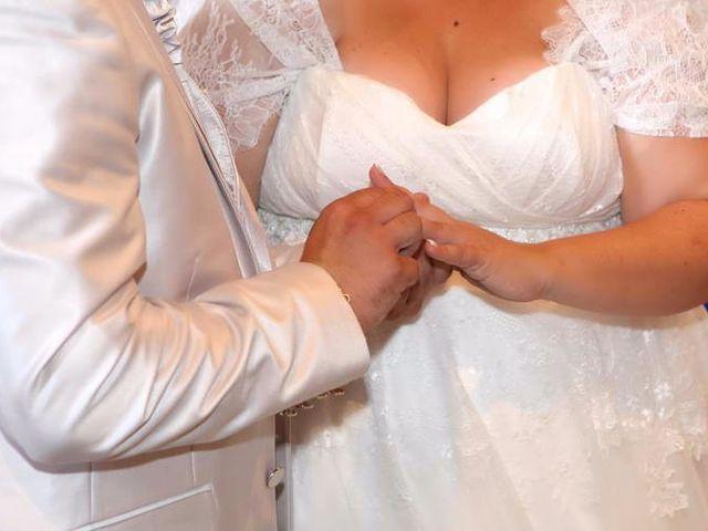 O casamento de Bruno e Sylvie em Matosinhos, Matosinhos 14