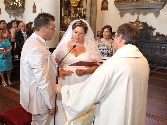 O casamento de Bruno e Sylvie em Matosinhos, Matosinhos 15