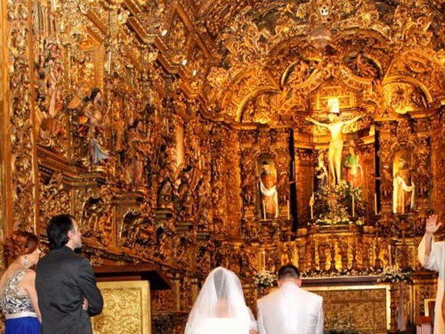 O casamento de Bruno e Sylvie em Matosinhos, Matosinhos 16
