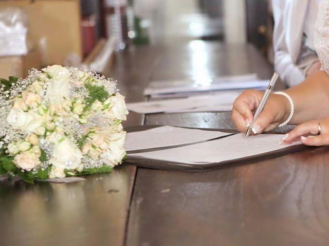 O casamento de Bruno e Sylvie em Matosinhos, Matosinhos 17