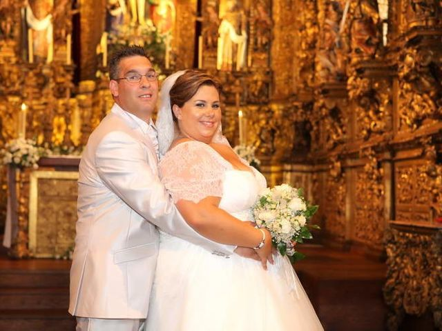 O casamento de Bruno e Sylvie em Matosinhos, Matosinhos 18