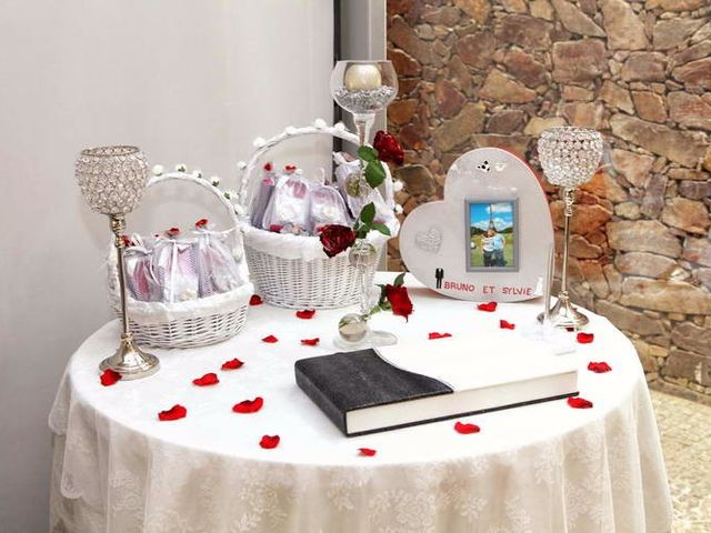 O casamento de Bruno e Sylvie em Matosinhos, Matosinhos 25