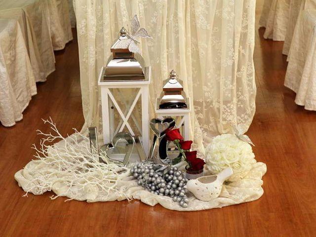 O casamento de Bruno e Sylvie em Matosinhos, Matosinhos 30
