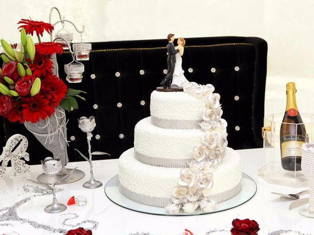 O casamento de Bruno e Sylvie em Matosinhos, Matosinhos 37