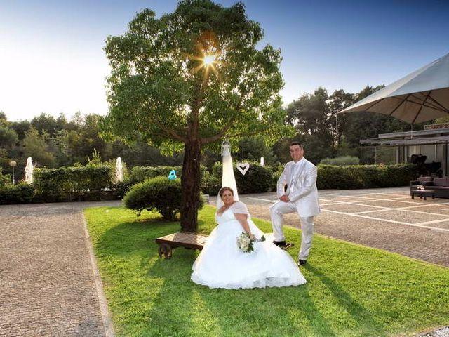 O casamento de Bruno e Sylvie em Matosinhos, Matosinhos 44