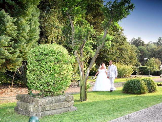 O casamento de Bruno e Sylvie em Matosinhos, Matosinhos 45