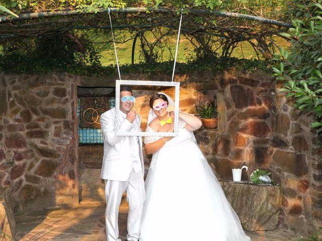 O casamento de Bruno e Sylvie em Matosinhos, Matosinhos 1