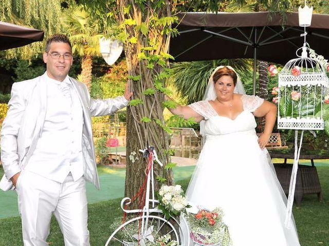 O casamento de Bruno e Sylvie em Matosinhos, Matosinhos 2