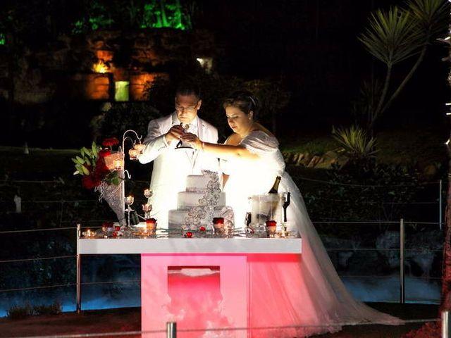 O casamento de Bruno e Sylvie em Matosinhos, Matosinhos 54